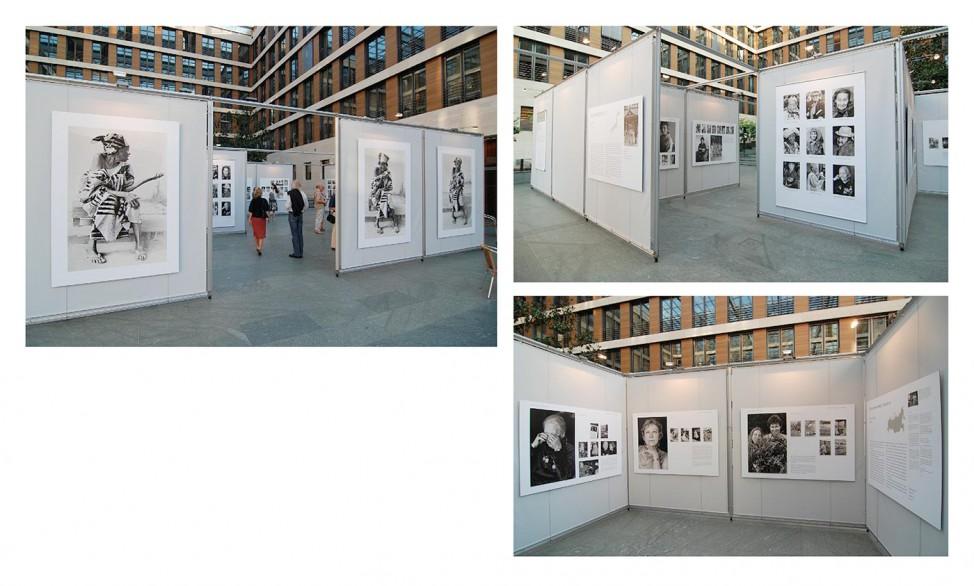 simone-hoschack_Ausstellung
