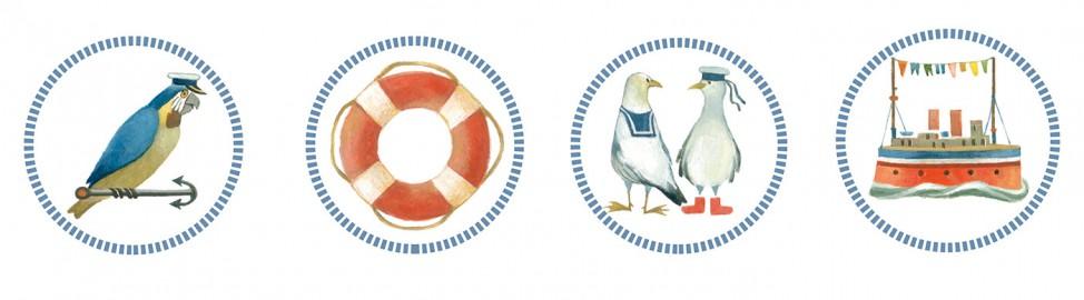 simone-hoschack_Illu-Logo-2