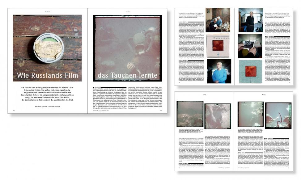 simone-hoschack_Magazin-5