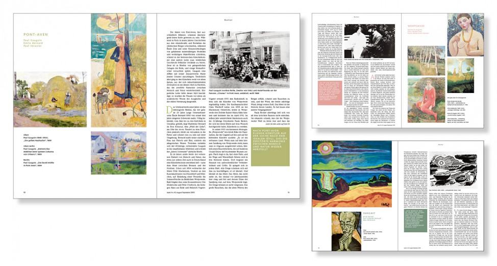 simone-hoschack_Magazin-6